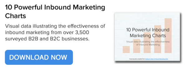 How to Win Buyers and Influence Sales Through Email Marketing image Charts CTA.jpg