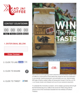 The Top 10 Facebook Campaigns of 2014 image Coffee 260x300.png