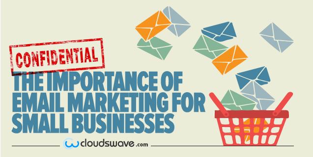 Confidential: The Importance Of Email Marketing For Small Businesses image E mail marketing.png