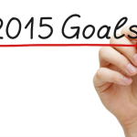 4 Email Marketing Goals To Set In 2015 (And How To Make Sure You Achieve Them) image EMM Goals 150x150.png