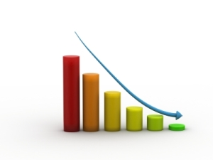 Is The Value Of A Website Decreasing? image ID 100123804 300x225.jpg