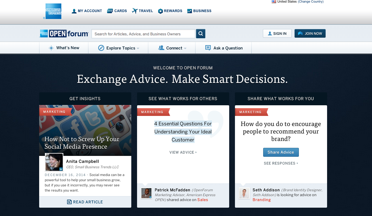 What We Can Learn From Some of 2014's Best Digital Marketing Campaigns image Screen Shot 2014 12 17 at 10.42.26 AM.png