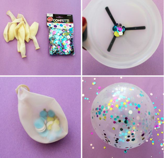 5 Pinterest New Years Eve Ideas That Are Better Than Making A Resolution For 2015 image Screen Shot 2014 12 27 at 3.12.45 PM
