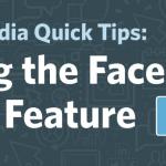 Social Media Quick Tips: Using The Facebook Save Feature image Social Media Quick Tips Using the Facebook Save Feature Constant Contact Blog 150x150.png