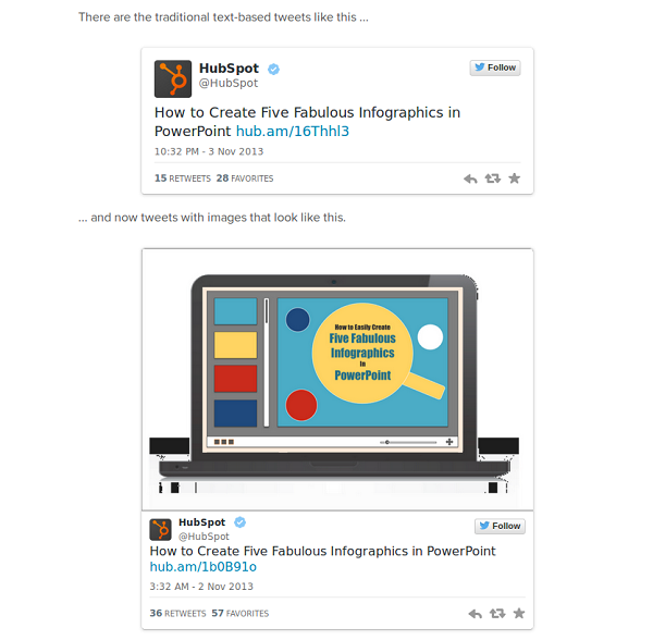How To Write A Blog Post Your Readers Will Tweet On Twitter image Use Tweetable Quotes in Your Posts to Get More Retweets.png