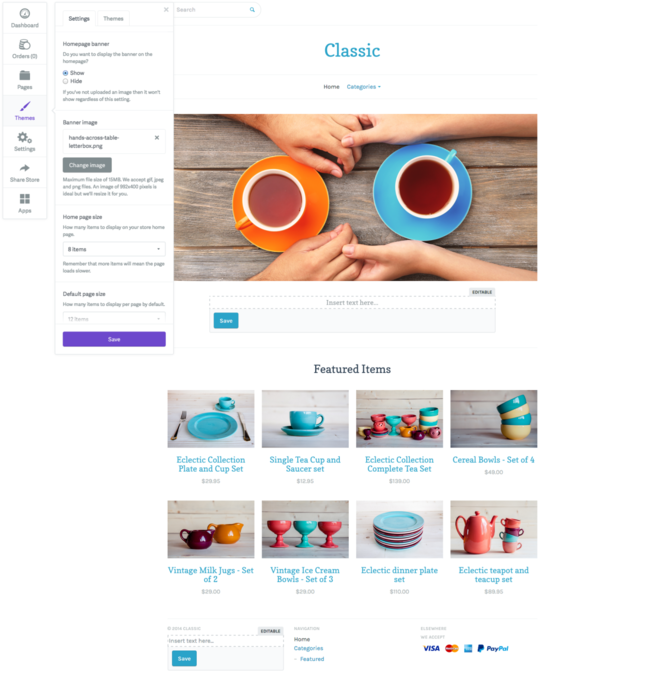 How to Set Up an Ecommerce Website Without Any Tech Skills image X2.672by677.png