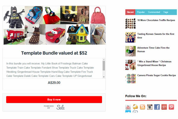 How to Set Up an Ecommerce Website Without Any Tech Skills image X3.png