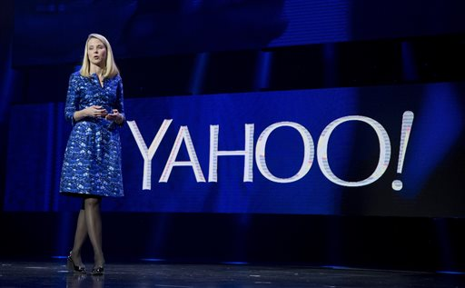 The Evolution of Consumer Identity: 10 Predictions for 2015, Part 3 image YahooCEO.jpeg