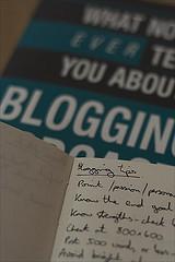 6 Effective Strategies To Improve Business Blogging image best business blogging tips.jpg