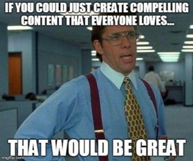 How To Get A Million+ Blog Visits Per Month image create compelling followup content.png