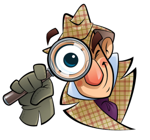 Top 7 SEO And Content Predictions For 2015 image detective 21 300x281.png