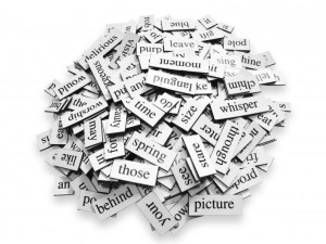 Are Your Blog Posts Readable? image f65f8460fb81e6ea049a04543ace1cc6 words2 695.jpg