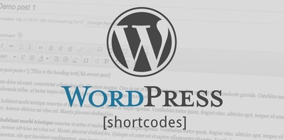 Make Your Life Easier With These 5 Shortcode WordPress Plugins image f6d362fac9da60bd300e65baa541564d.jpg