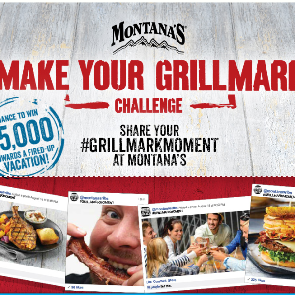 Pinterest Versus Instagram: Which One is Best For Your Brand? image montana instagram contest.png 600x600