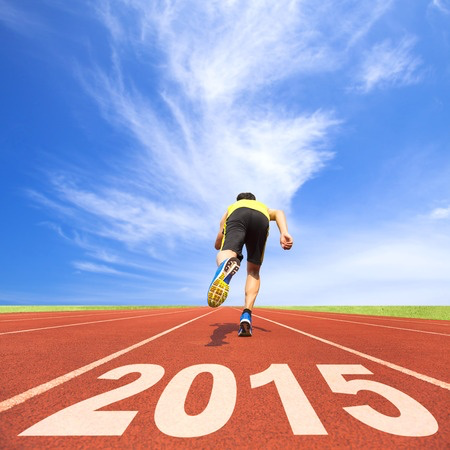 5 Megatrends: Social Media Predictions For 2015 image new year 2015.png