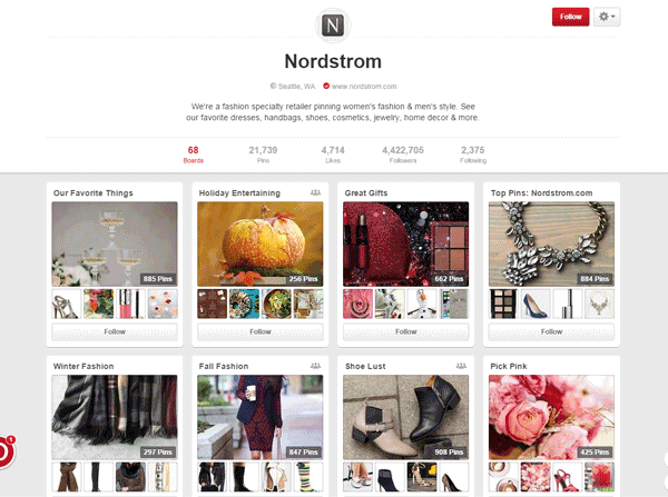 4 Brands Using Holiday Pinterest Gift Ideas To Create Sales image p.1.png 600x447