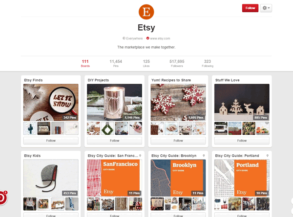 4 Brands Using Holiday Pinterest Gift Ideas To Create Sales image p.3.png 600x446
