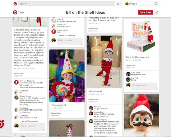 4 Brands Using Holiday Pinterest Gift Ideas To Create Sales image p.4.png 600x481
