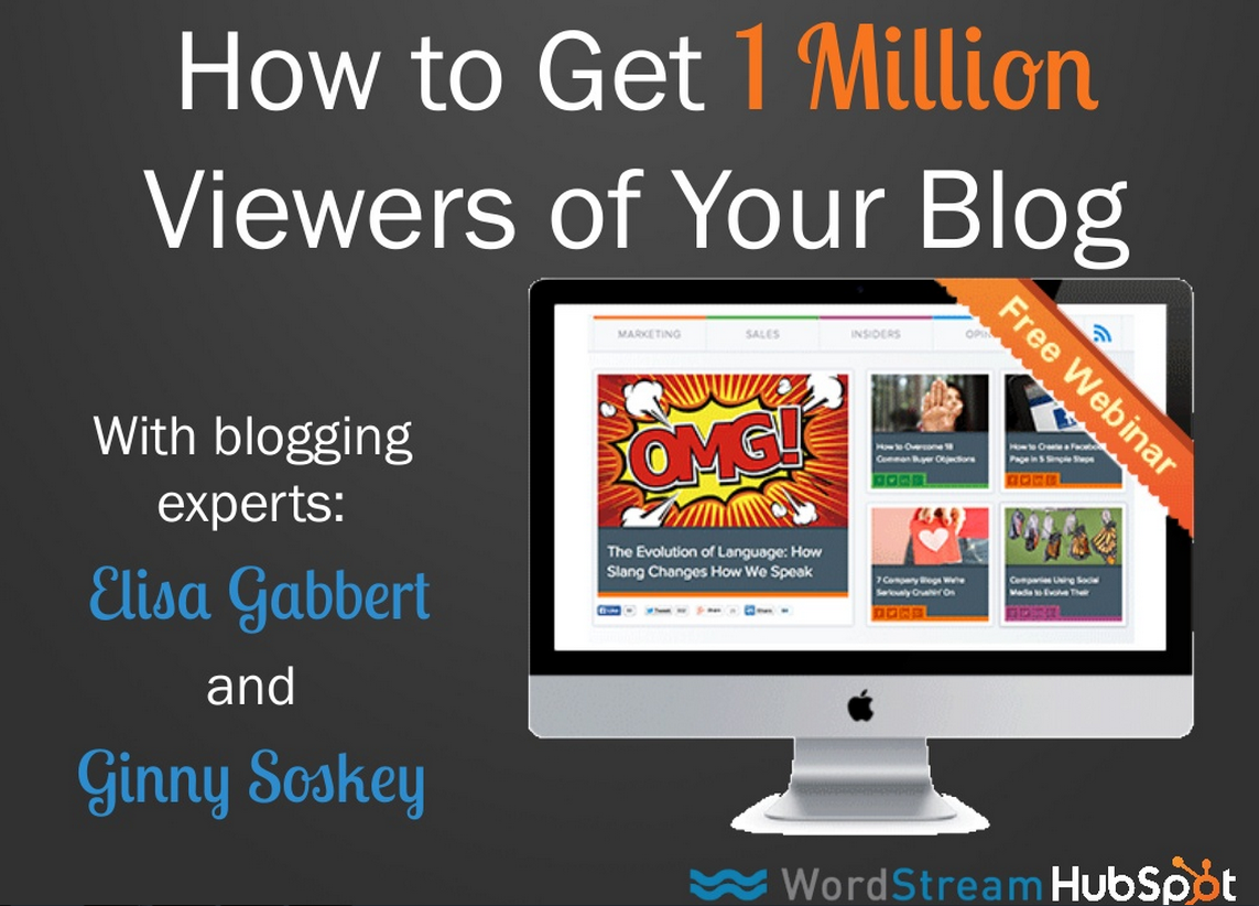 How To Get A Million+ Blog Visits Per Month image pro blogging tips guide.png