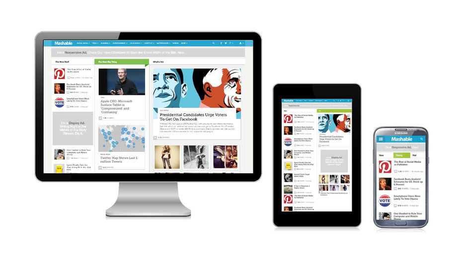 5 Tips For Web Design Startups image responsive design.jpg