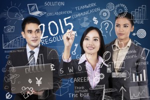 Career Resolutions For The New Year image shutterstock 221690452 300x200.jpg