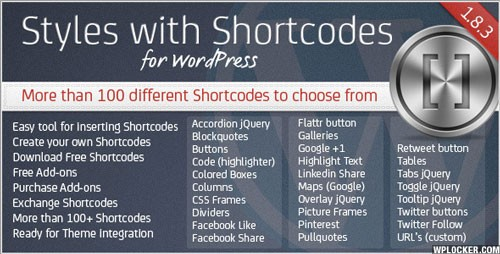 Make Your Life Easier With These 5 Shortcode WordPress Plugins image styles with shortcodes.jpg
