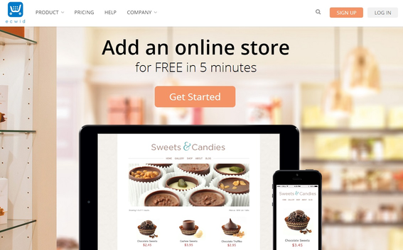 How to Set Up an Ecommerce Website Without Any Tech Skills image x4.567by353.png