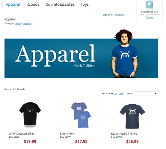 How to Set Up an Ecommerce Website Without Any Tech Skills image x5.554by499.png