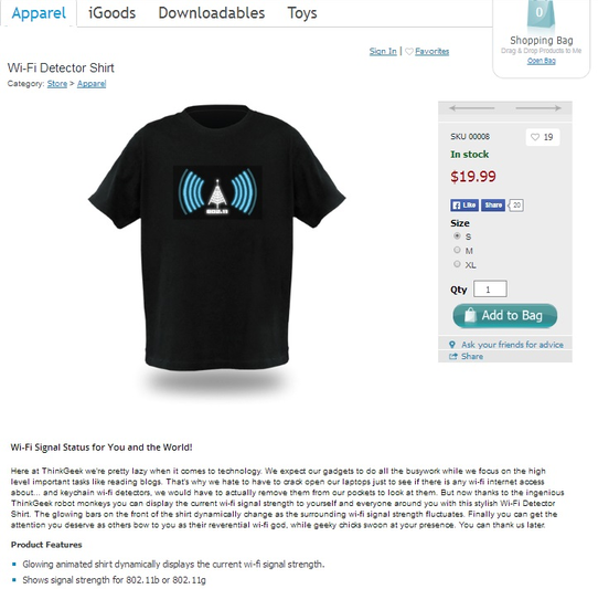 How to Set Up an Ecommerce Website Without Any Tech Skills image x6.542by533.png