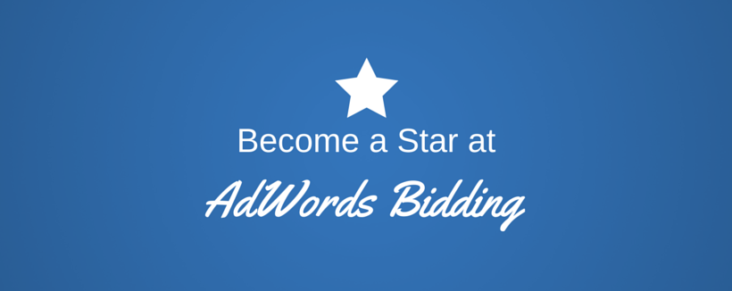 Be the Best at AdWords Keyword Bidding image 82cYhN6E 820x326.png