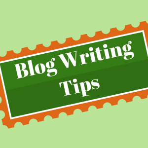 3 Last Minutes Tips Before You Publish Your Next Blog image Blog Writing.png 300x300