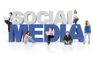 Using Social Media to Protect Your Brand