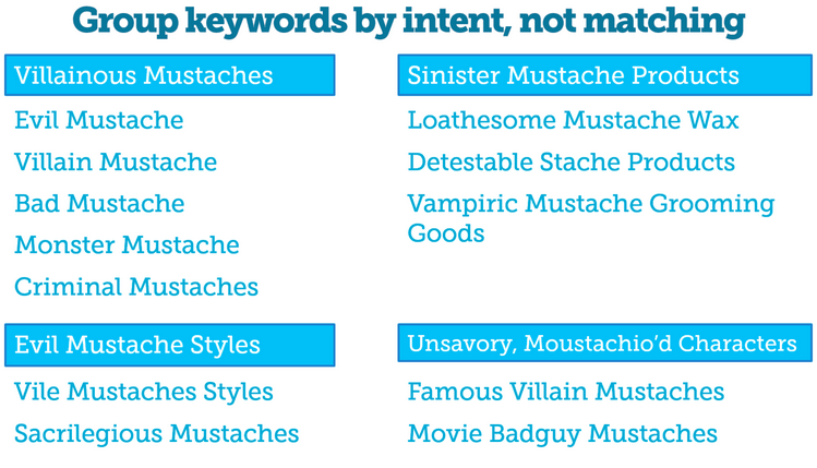 12 Mistakes Digital Marketers Shouldn't Make In 2015 image Screen Shot 2015 01 02 at 3.34.30 PM.png