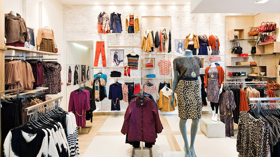 5 Ways Social Media Can Add Value to Retail Brands