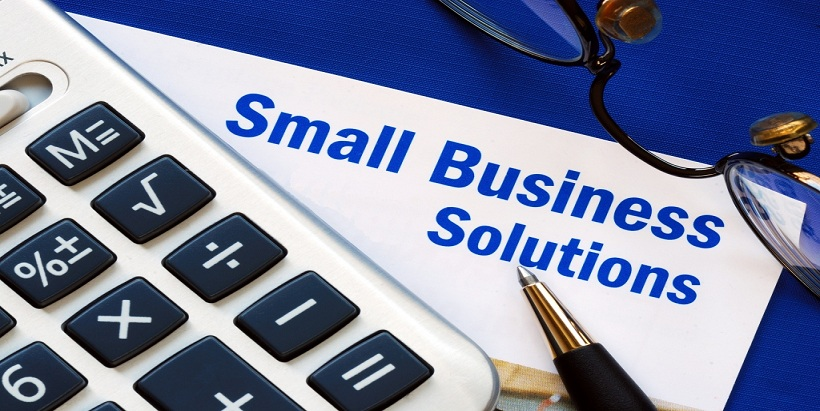 Small Business Factoring Process