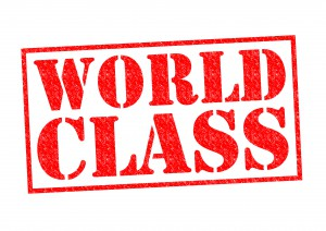 When World Class Expertise Is Worth £7.99, How Much to Charge? image World class e1420284277546 300x212.jpg