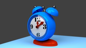 Noon or Midnight. What time are you at your best? Above Promotions Company. Tampa, FL. Publicity Digital Marketing Promotions