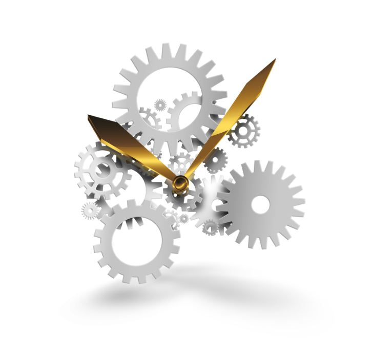 6 Time-Saving Small Business Tools