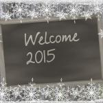 digital-tips-to-start-2015