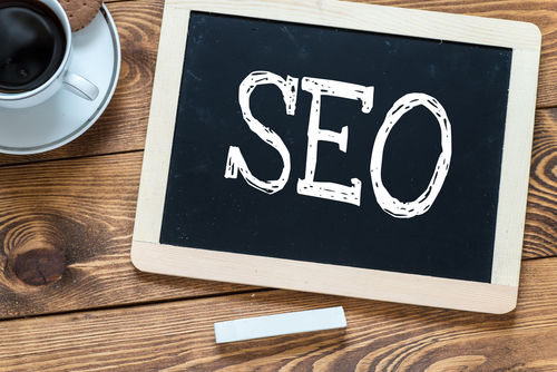 10 On Page SEO Tips To Use In 2015 image on page seo tips.jpg