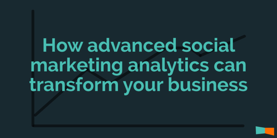 Advanced-social-metrics