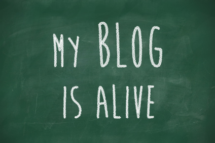 small_business_blog