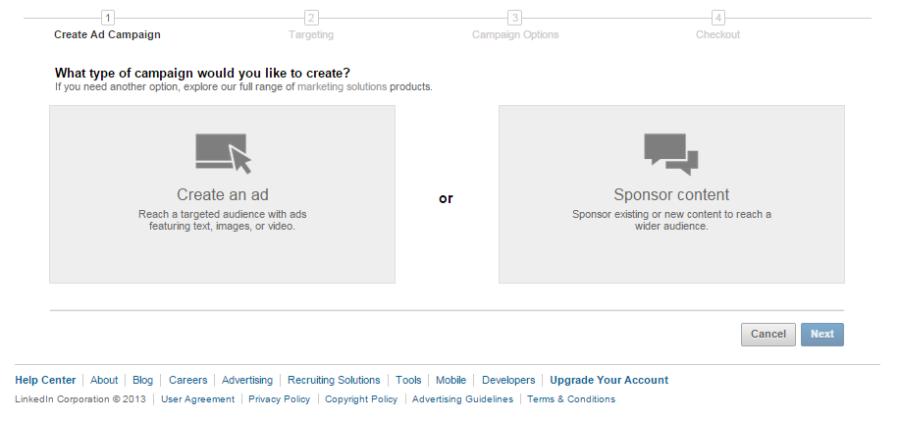 Ads_vs_Updates