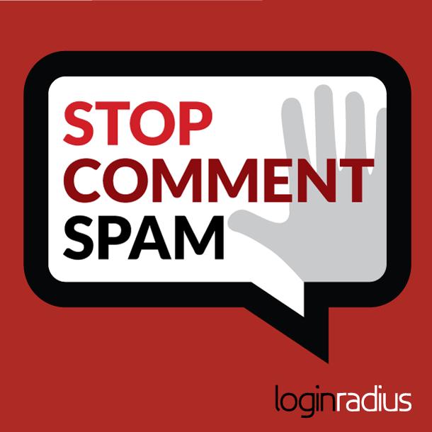 Blog-Comment-Spam