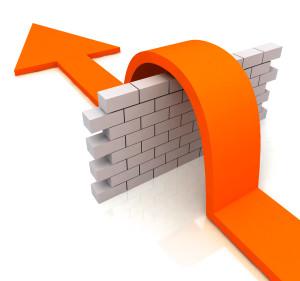 Change Management & Handling Obstacles