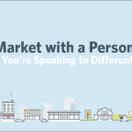 How to Market with a Personal Touch