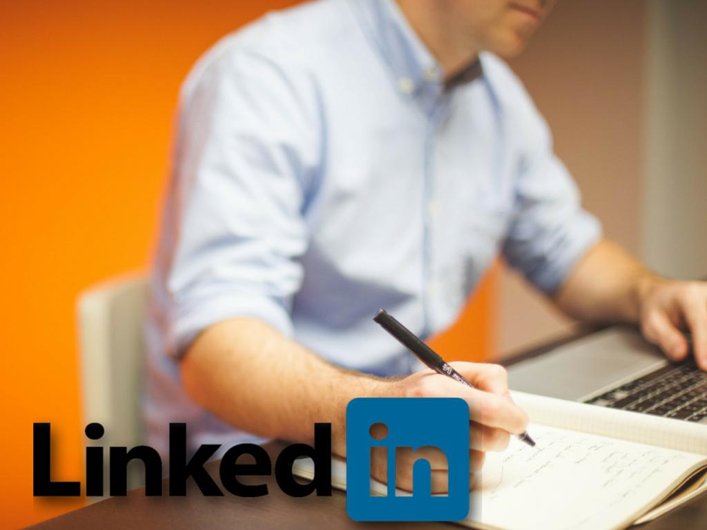 LinkedIn-profile-professional-image