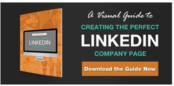 linkedin-company-page-visual-guide