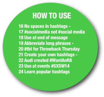 how_to_use