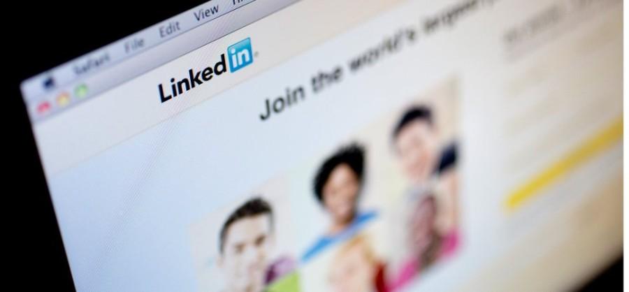 linkedin_home_page